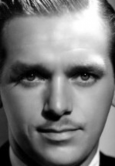 Douglas+Fairbanks+Jr.
