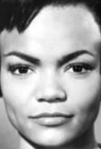 Eartha+Kitt