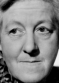 Margaret+Rutherford