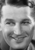 Maurice+Chevalier
