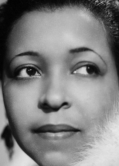 Ethel+Waters