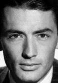 Gregory+Peck