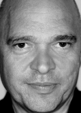 Anthony+Minghella