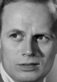 Richard+Widmark