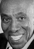 Scatman+Crothers