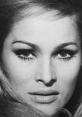 Ursula+Andress
